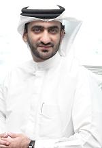 Ahmed Al-Ansari