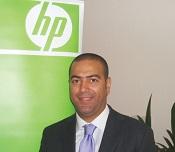 Ayman Dwidar