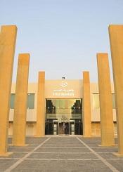 Effat University
