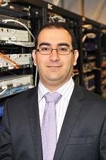 Tarek Abbas