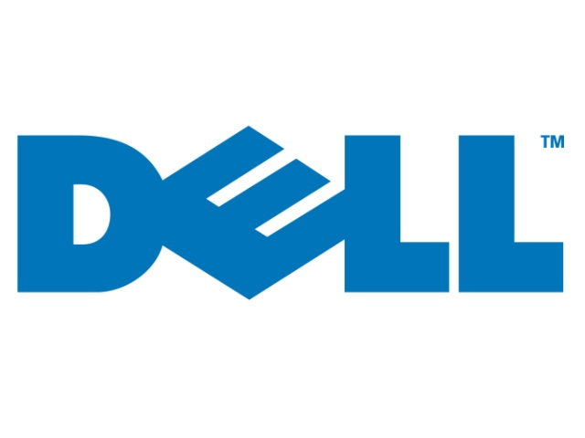 Dell Announces Desktops With Remote Access Capabilities