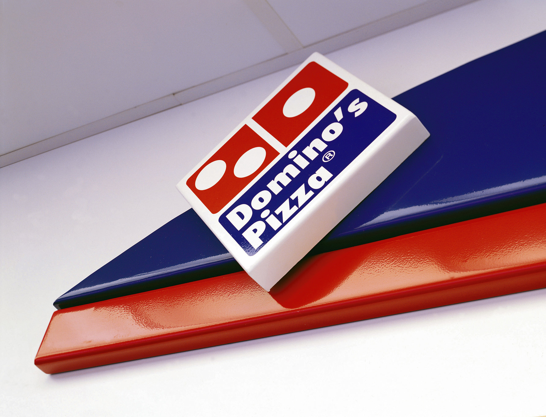 move to cloud computing, and the outsourcing of a number of its key ...: http://www.cnmeonline.com/news/dominos-it-outsourcing-crucial-to-resilience/