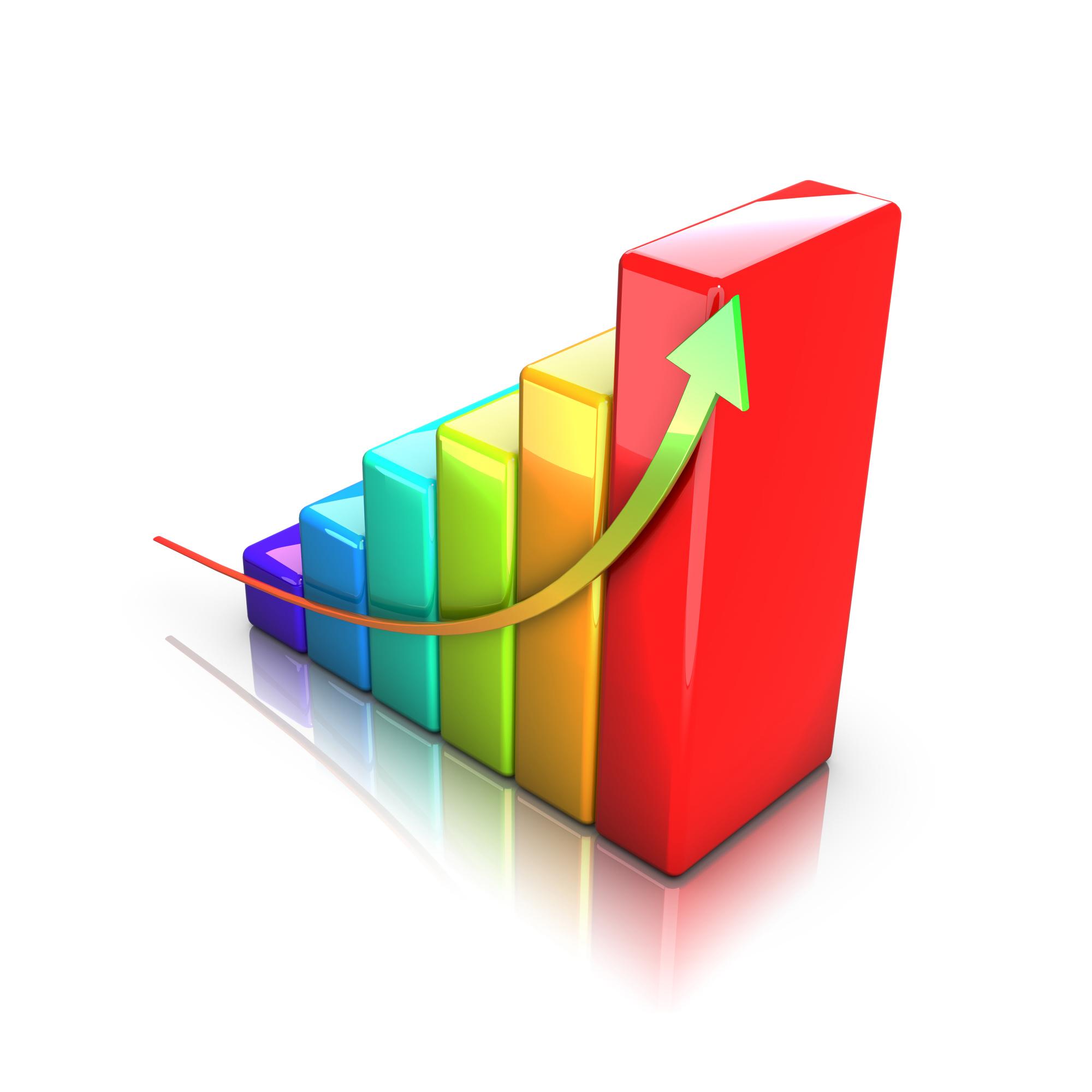 Essays on financial market development and economic growth