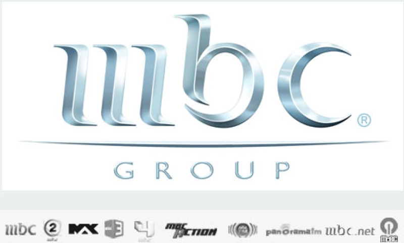 MBC selects Limelight solutions for online video publishing - Computer ...