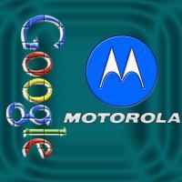 Google buys Motorola Mobility for $12.5bn
